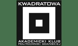 kwadratowa