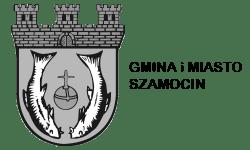szamocin